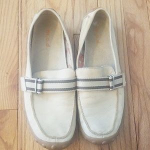 M.O.D. loafers